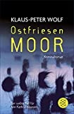 'Ostfriesenmoor: Der siebte Fall für Ann Kathrin Klaasen' von Klaus-Peter Wolf