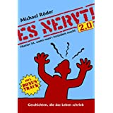 ES NERVT! 2.0 - Humor ist, wenn man&#39;s trotzdem machtvon &#34;Michael Rder&#34;