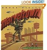 Marveltown