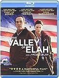 In the Valley of Elah / Dans la vallée d'Elah (Bilingual) [Blu-ray]
