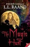 The Magic Hunt (Midnight Hunters)