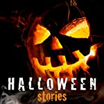 Halloween Stories | Edgar Allan Poe, Saki