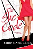 img - for The She Code book / textbook / text book