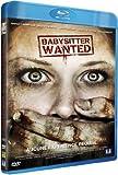 echange, troc Babysitter wanted [Blu-ray]