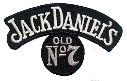 jack-daniels-old-n7-toppa-da-applicare-con-ferro-da-stiro