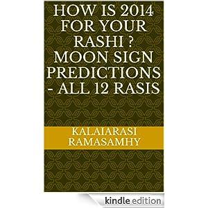 Vrishabha Rashi Prediction For 2014   Autos Weblog