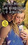 La risposta � amore (The Private Club...