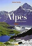 Alpes para