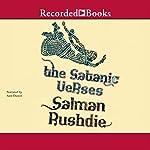 The Satanic Verses | Salman Rushdie