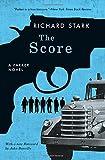 The Score (Parker)