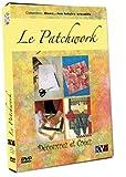 echange, troc Le Patchwork (DVD)