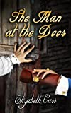 The Man at the Door