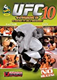 echange, troc Ufc Classics 10: The Tournament [Import USA Zone 1]