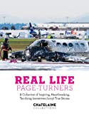 img - for Real Life Page-Turners book / textbook / text book
