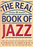 The Real Book Of Jazz Mlc
