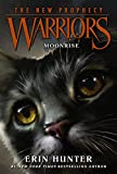 Moonrise (Warriors: The New Prophecy, Book 2)