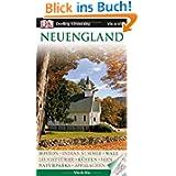 Vis-à-Vis Neuengland