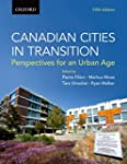 Canadian Cities in Transition: Perspe...