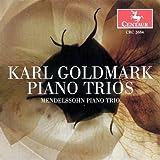 Piano Trios Opp.4 & 33