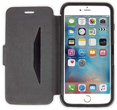 otterbox-strada-custodia-per-apple-iphone-6-plus-6s-plus-nero