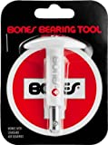 Bones Swiss Bearing Press/ Puller (White)