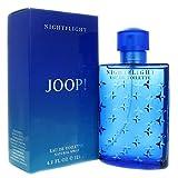 JOOP! Night Flight (125ml Eau de Toilette Spray)