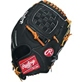 Rawlings Heart of Hide 11.5 PRODJ2 (No String Tags)