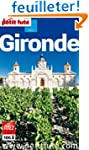 Petit Fut� Gironde