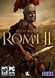 Total War: Rome 2 - PC