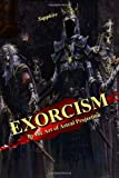 Exorcism (1475068301) by Sapphire
