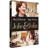 Julie & Juliapar Meryl Streep