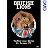 One More Chance To Run: Live Germany 1978 [DVD] [2007]