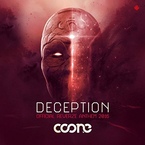 VA-Reverze Deception-2CD-FLAC-2016-JLM
