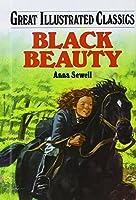 Black Beauty (Great Illustrated Classics (Abdo))