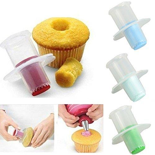 Accessoire-dcoration-de-muffins-petits-gteaux-cuisine-accessoires-et-gadgets
