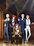 Dance with Devils OP「覚醒のAir」 アーティスト盤 *CD+DVD