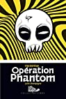 Opération Phantom: Hackerboy 2 par Champagne