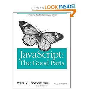 Javascript+the+good+parts
