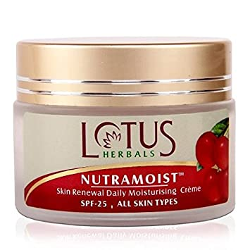 Image result for lotus cream