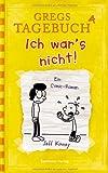 Image of Ich War's Nicht! (German Edition)