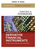 img - for Introduction to Derivative Financial Instruments, Chapter 13 - Swaps (McGraw-Hill Finance & Investing) book / textbook / text book
