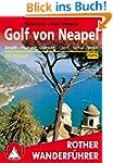 Golf von Neapel: Amalfi, Positano, So...