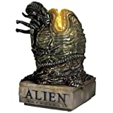 Coffret Alien Anthologie :  6 Blu-ray + 4 DVD -  Edition collector ultra limite (boitier oeuf) [Blu-ray]par Sigourney Weaver