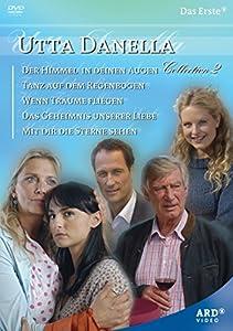 Utta Danella Box 2 [3 DVDs]