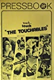 The-Touchables-Movie-Poster-11-x-17-Inches---28cm-x-44cm-1968-Style-C--Judy-HuxtableEster-AndersonMarilyn-RickardsKathy-Simmonds
