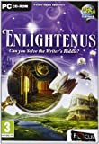 Enlightenus (PC CD)