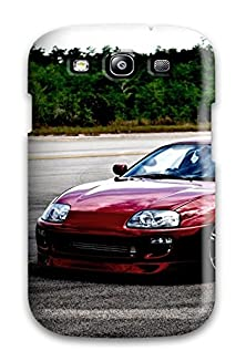 buy Top Quality Rugged Toyota Supra 15 Case Cover For Galaxy S3