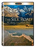 Silk Road [DVD] [2012] [Region 1] [US Import] [NTSC]