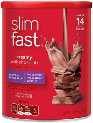 slimfast-3-2-1-powder-milk-chocolate-1283-oz-pack-of-3-by-slim-fast