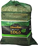 CPL Homefire Real Wood Logs Aprx 13Kg